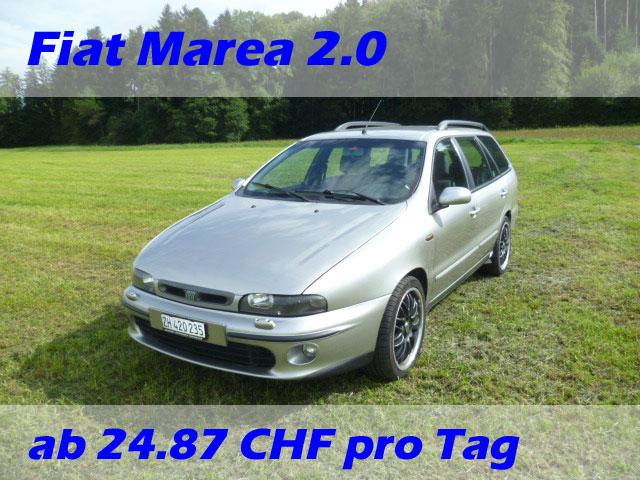 Fiat-Marea-SW