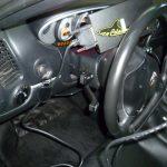 Porsche Leistungssteigerung 3