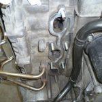 Porsche Motor Revision 28