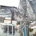 Porsche Motor Revision 33