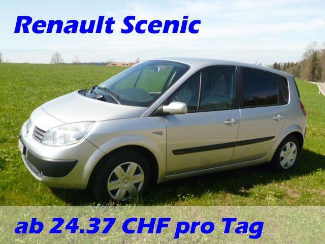 Renault-Scenic-II